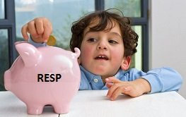 Registered-education-savings-plans-RESPs-263-166.jpg