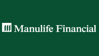 manulife-insurance